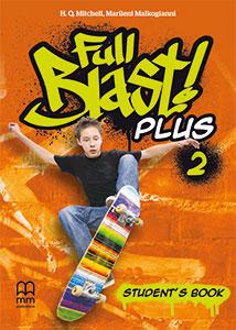Full-Blast-Plus-2_SB_Cover