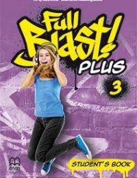 Full-Blast-Plus-3_SB_Cover