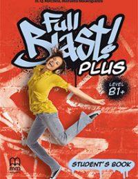 Full-Blast-Plus-B1plus_SB_Cover