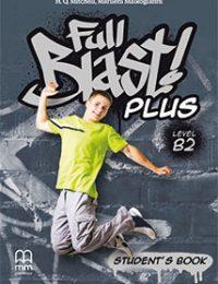 Full-Blast-Plus-B2_SB_Cover