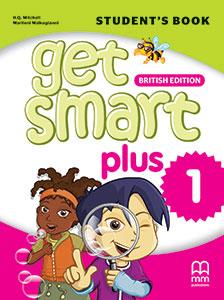 Get-Smart-Plus-1_SB_Cover