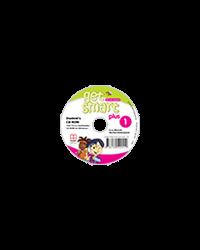STUDENT'S CD-ROM