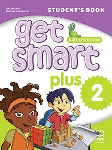 Get-Smart-Plus-2_SB_Cover