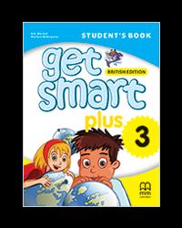 Get-Smart-Plus-3_SB_Cover_Comp