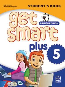 Get-Smart-Plus-5_SB_Cover