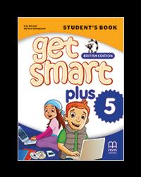 Get-Smart-Plus-5_SB_Cover_Comp