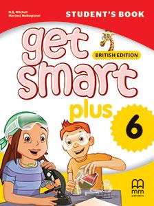 Get-Smart-Plus-6_SB_Cover