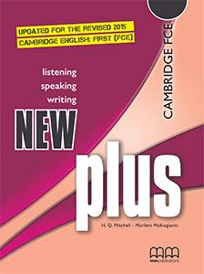New-Plus_FCE-Rev15_SB_Cover