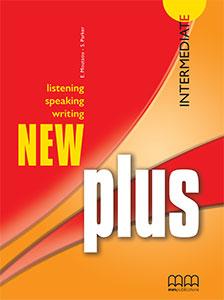 New-Plus_Intermediate_SB_Cover