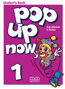 Pop-Up-Now-1_SB_Cover