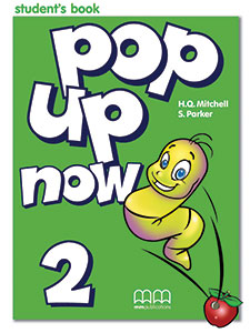 Pop-Up-Now-2_SB_Cover