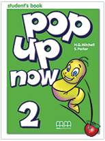 Pop-Up-Now-2_SB_Cover_Comp