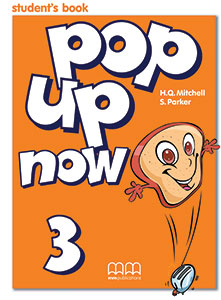 Pop-Up-Now-3_SB_Cover