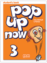 Pop-Up-Now-3_SB_Cover_Comp