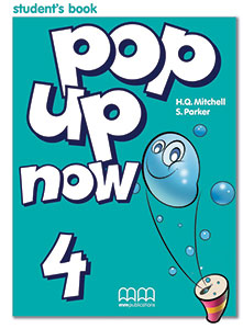 Pop-Up-Now-4_SB_Cover