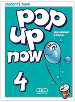 Pop-Up-Now-4_SB_Cover_Comp