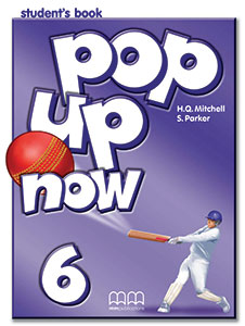 Pop-Up-Now-6_SB_Cover