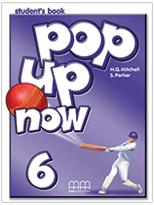 Pop-Up-Now-6_SB_Cover_Comp