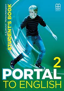 Portal-2_SB_Cover