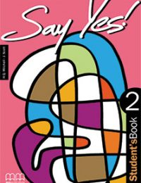 Say-Yes-2_SB_Cover