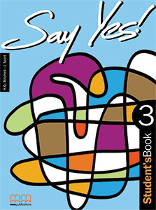 Say-Yes-3_SB_Cover