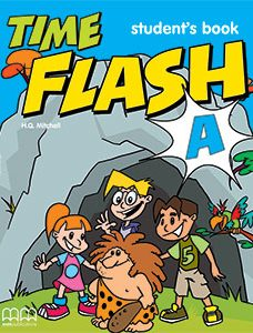 Time-Flash-A_SB_Cover