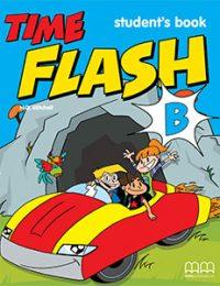 Time-Flash-B_SB_Cover