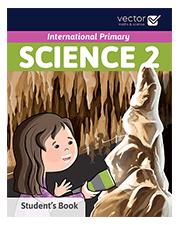 Science-2-SB