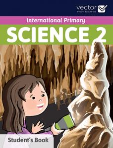 Science-2-SB_large