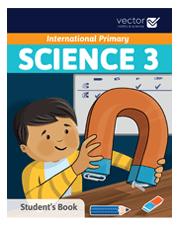 Science-3-SB