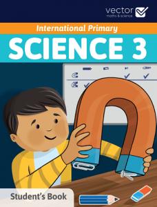 Science-3-SB_large