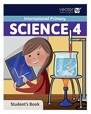 Science-4-SB