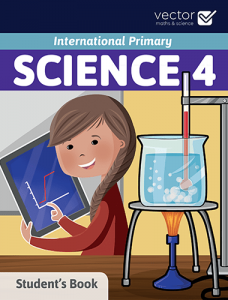 Science-4-SB_large