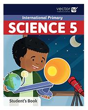Science-5-SB