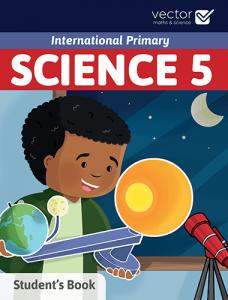 Science-5-SB_large