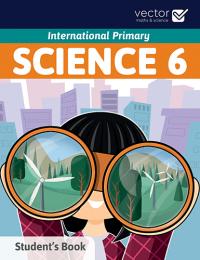 Science-6-SB_large